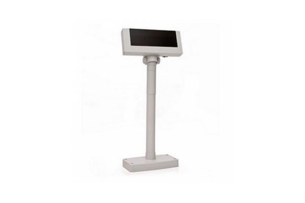 Дисплей покупателя Labau LD-240, RS232